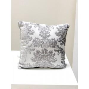 poduszka floral