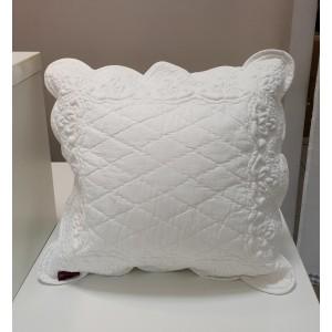 poduszka