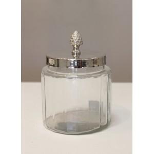 Pojemnik szklany