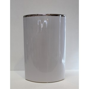 wazon/osłonka