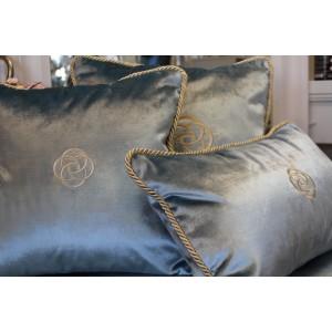 podłużna poduszka myhome
