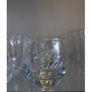 szklaneczka