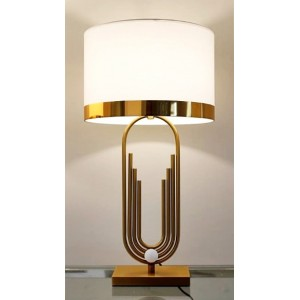 lampa stołowa Venezia