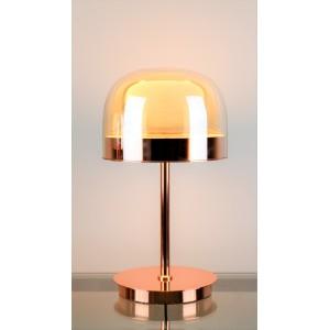 lampa stołowa Capri