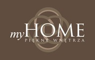 MyHome-24.pl